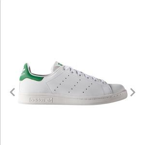 Adidas Stan Smith Sneakers Size Women's 7